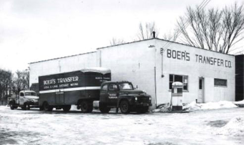 boers-trucks-early-years